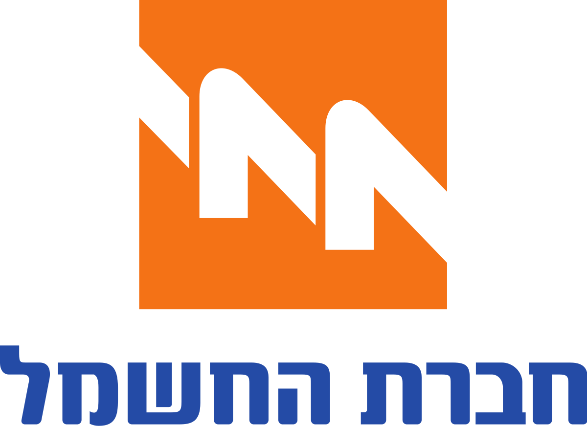 Israel Electric Company